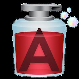 TextSoap 8.6.1 Mac 破解版 Mac上强大的文字格式处理工具