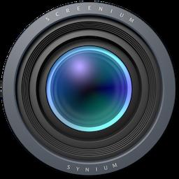 Screenium Mac 破解版优秀的屏幕录像工具 麦氪搜 Imacso Com