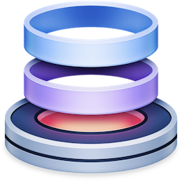 Dropzone 4 Mac 破解版实用的文件拖拽操作效率工具 麦氪搜下载