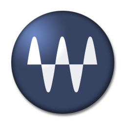 Waves 12 Complete v23.11.2020 Mac 破解版 Waves全套混音插件