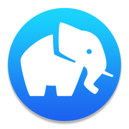 Postico 1.5.16 Mac 破解版 优秀的PostgreSQL客户端