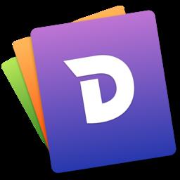 Dash 5.1.2 Mac 破解版 必备的API文档管理工具