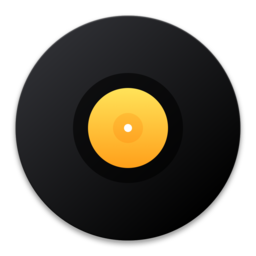 Algoriddim djay Pro 2.1.2 Mac 破解版 专业的DJ媒体播放软件