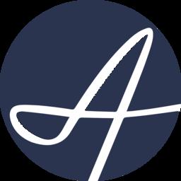 Audirvana Plus 3.5.33 Mac 破解版 强大的无损音乐播放器