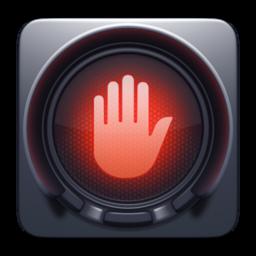 Hands Off! 4.4.2 Mac 破解版 最优秀的防火墙软件