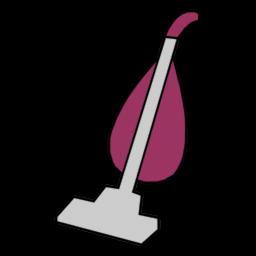 SiteSucker 3.1 Mac 破解版 实用的网站内容离线下载工具