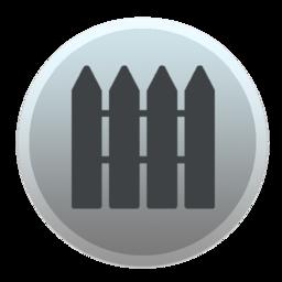 Vallum 3.1 Mac 破解版 小巧而实用的防火墙工具