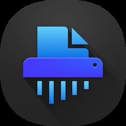 AweEraser Mac 破解版 文件及数据彻底删除工具
