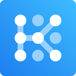 Tenorshare 4uKey Password Manager Mac 破解版 强大的iOS密码管理工具