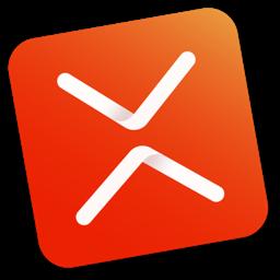 XMind: ZEN 2020 10.1.0 Mac 破解版 高颜值思维导图软件
