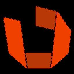 Rizom-Lab RizomUV Virtual Spaces and Real Space 2018.0.171 Mac 破解版 三维模型展UV软件及贴图软件