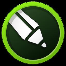 CorelDRAW 2019 21.0.0.593 Mac 破解版 专业的矢量绘图软件