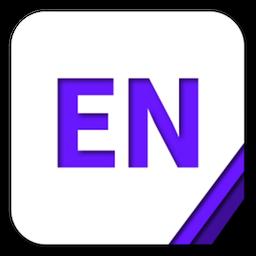 EndNote X9.3.2 Build 15235 Mac 破解版 Mac上优秀的参考文献管理和写作软件