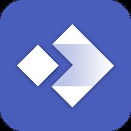 Apeaksoft Video Converter Ultimate 1.1.12 Mac 破解版 多功能视频转换和编辑工具