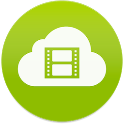 4K Video Downloader Mac 破解版 YouTube在线视频下载工具