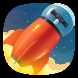 Folx Pro 5.16 Mac 破解版 Mac上优秀的下载工具