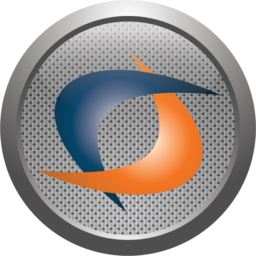 CrossOver 19.0.0.32154 Mac 破解版 在Mac上运行Windows软件
