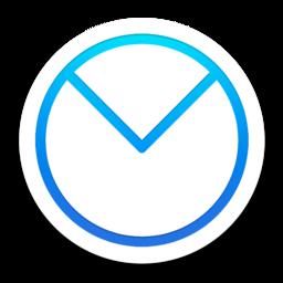 Airmail 4.0 Mac 破解版 Mac上简洁快速的邮件客户端