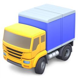 Transmit 5.6.7 Mac 破解版 Mac上最好用的FTP/SFTP客户端