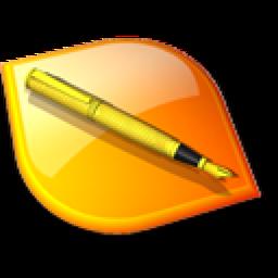 SweetScape 010 Editor Mac 破解版 快速且强大的十六进制编辑器