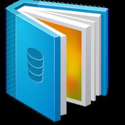 ImageRanger Pro Mac 破解版 图片管理软件