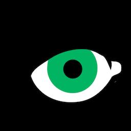 Alien Skin Eye Candy 7.2.3.96 Mac 破解版 专业Ps胶片调色滤镜软件
