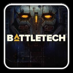 战斗机甲 BATTLETECH Mac 破解版 回合制战术游戏
