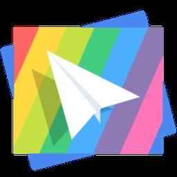 PrimoPhoto 1.5.1 Mac 破解版 iPhone照片管理