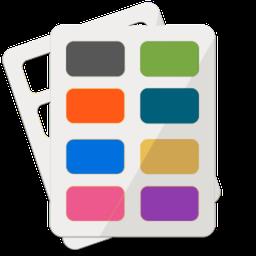 Orion Label And Print Studio 2.40 Mac 破解版 打印设计软件