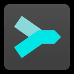 Sublime Merge 2002 Mac 破解版 快速强大的Git客户端