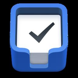 Things 3.12.1 Mac 破解版 Mac上强大的GTD效率工具