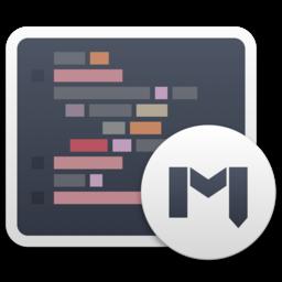 MWeb 3.3.7 Mac 破解版 专业的Markdown写作、记笔记软件