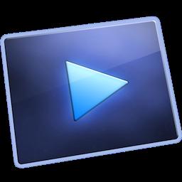Movist Pro 2.5.1 Mac 破解版 最优秀的视频播放器之一