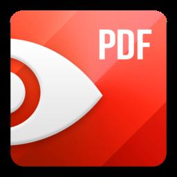 PDF Expert 2.5.14 Mac 中文破解版 优秀的PDF阅读、编辑、批注工具