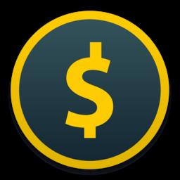Money Pro 2.7.10 Mac 中文破解版 强大的财务记账工具