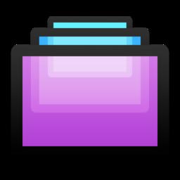 Screens Mac 4.7 破解版 Mac上优秀的远程桌面连接控制工具