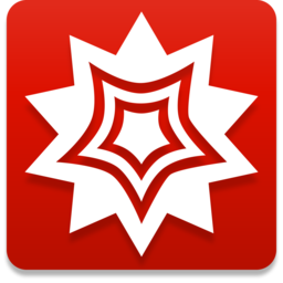 Wolfram Mathematica for Mac 12.0.0 破解版 全球现代技术计算的终极系统