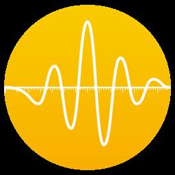 Swinsian 2.2.1 Mac 破解版 Mac上优秀的轻量级音乐播放器