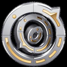 Alarm Clock Pro 12.1.1 Mac 破解版 Mac上强大的闹钟和时间提醒工具