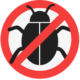 Antivirus Zap Virus Adware 3.9.1.0 Mac 破解版 系统安全全面解决方案
