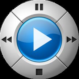 JRiver Media Center 25.0.85 Mac 破解版 多媒体播放器