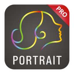 InstaBeauty Pro 2.2 Mac 破解版 智能人像美化软件