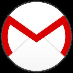 Mia for Gmail 2.4.0 Mac 破解版 桌面电子邮件客户端
