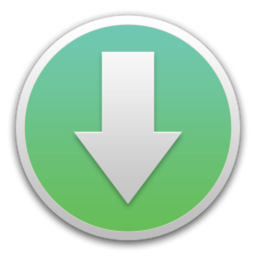 Progressive Downloader 4.5.9522 Mac 破解版 强大的下载管理工具