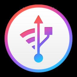 iMazing 2.12.0 Mac 破解版 优秀的iOS设备管理工具