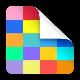 Deckset Mac 破解版 Mac上创意优秀的幻灯片制作工具