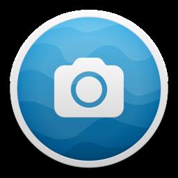 Flume Pro 2.8.6.5 Mac 破解版 精美的Instagram客户端