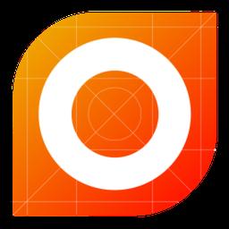 appdoo Mac 1.0.3 破解版 iOS应用原型开发工具