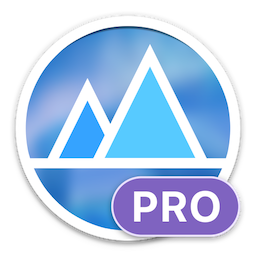 App Cleaner & Uninstaller Pro 6.10 Mac 破解版 Mac上优秀的软件卸载工具
