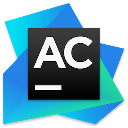 JetBrains AppCode Mac 破解版 iOS/macOS开发智能IDE